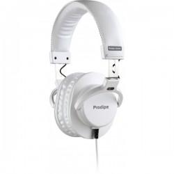 PRODIPE PRO-3000 Blanco