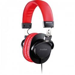 PRODIPE PRO-3000 Negro/Rojo