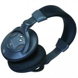 Auriculares BCT HP-04