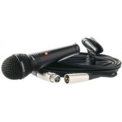 Micrófono Smart Acoustic DM20J