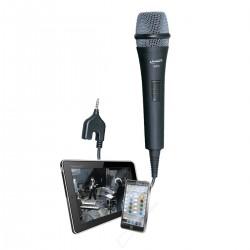 Micrófono Prodipe iMic