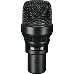 Micrófono Percusión LEWITT DTP 340 TT