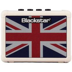 Blackstar FLY 3 UNION JACK