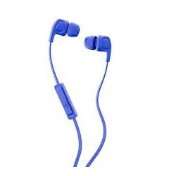 Auriculares Skullcandy SMOKIN' BUDS 2 Azul