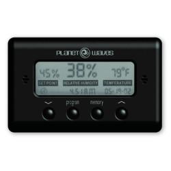 PLANETWAVES PW-HTS Hygrometer