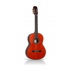 Guitarra Flamenca RAFAEL MARTÍN Palosanto Mate