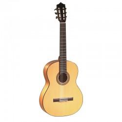 MARTÍNEZ España ES-08 Guitarra Flamenca ES-08S