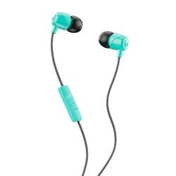 Auriculares Skullcandy JIB In-ear Mic Miami/Black