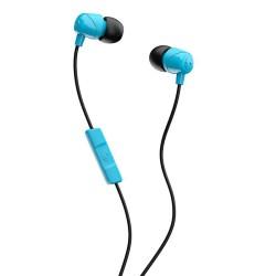 Auriculares Skullcandy JIB In-Ear Mic Blue/Black