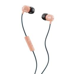 Auriculares Skullcandy JIB In-ear Mic Sunset/Black