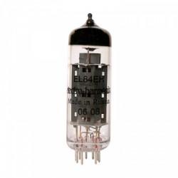 Electro Harmonix EL84 Válvula de Amplificador