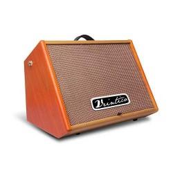 Amplificador WINGO VEINTICO GA-20 Acústica