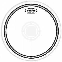 Parche Evans 13 EC1 Reverse Dot B13EC1RD