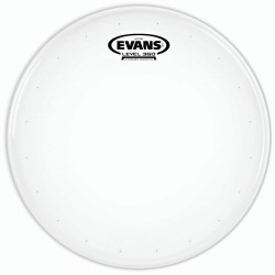 "Parche EVANS 14"" HD Dry Snare Batter B14HDD"