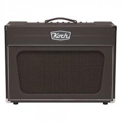 Koch Classictone II Combo 20W