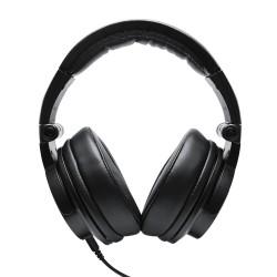 Auricular MACKIE MC-150