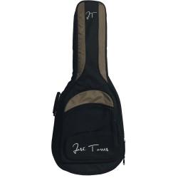 Funda Guitarra JOSE TORRES JTB-100