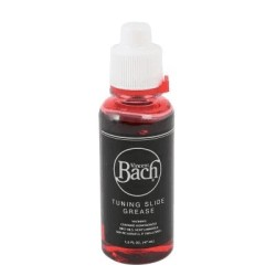 Grasa Bach Tuning Slide & Cork Grease 2942 (47 Ml)