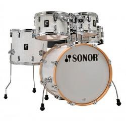 Sonor Set AQ2 Studio White Pearl