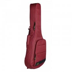 Funda Clasica 25mm Rojo