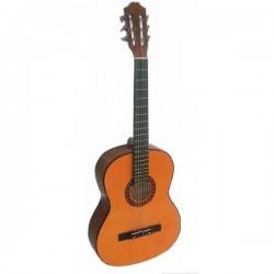 Guitarra Clásica Rocío 10 Natural