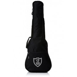 Funda StrongBag Nylon Guitarra Cadete
