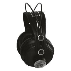 Auricular OQAN QHP30 STUDIO