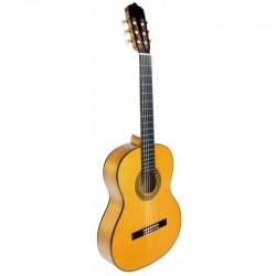 Jose Gomez C320.580 Guitarra Flamenca