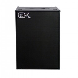 Gallien Krueger 212MBP POWERED CA