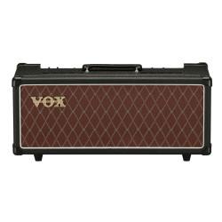 Vox AC15H