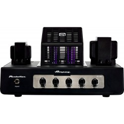 Ampeg PF-20T Bass Head