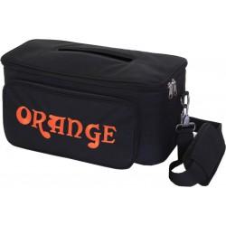 Orange Gig Bag Terror
