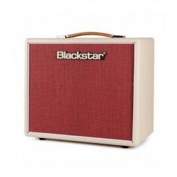 Blackstar Studio10 6L6 Crema Combo B-Stock