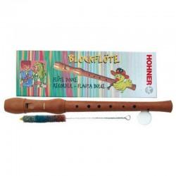 Flauta HOHNER B9504 ALEMANA