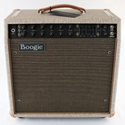 Mesa Boogie Mark V 35 Fawn Slub Bronco Combo