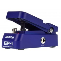 Valeton Surge EP-1 Mini wah