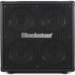 Bafle Blackstar M408