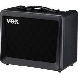 Vox VX15 GT Amplificador de Guitarra