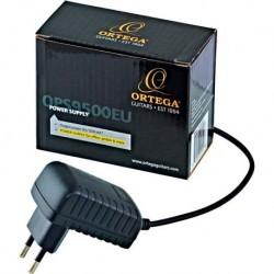 ORTEGA OPS9500EU Alimentador