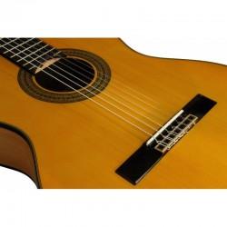 José Gomez C320.590 Guitarra Flamenca