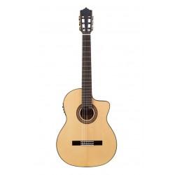 Guitarra Flamenca Martinez MFG-AS CE