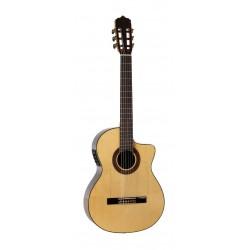 José Gómez F90RS-EQ guitarra flamenca