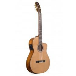 Guitarra clásica Prudencio Saez 3-CW 52