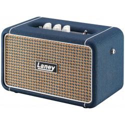 Laney F67 Sound Systems Lionheart