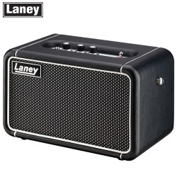 Laney F67 Sound Systems Supergroup