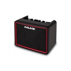 Nux Mighty Lite BT Amplificador Combo