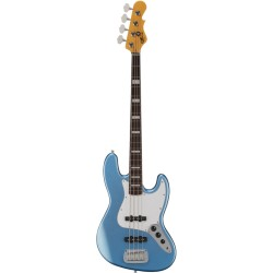 G&L Tribute JB RW Lake Placid Blue