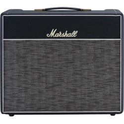 Marshall 1974X Handwired combo