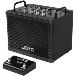 Joyo DC-15S Bluetooth