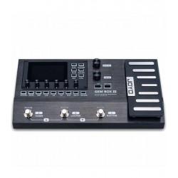 Joyo GEM-BOX-III modeler profiler multiefectos